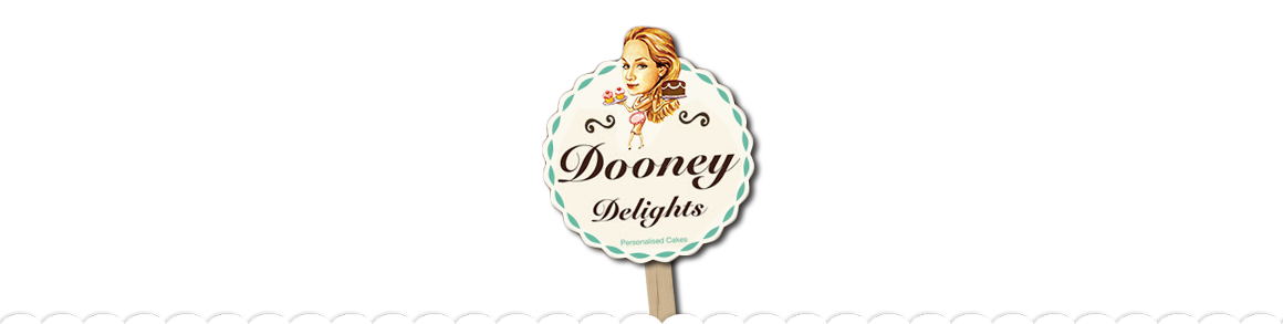 Dooney Delights
